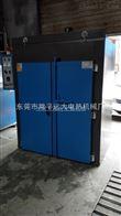 厂家现货供应安全防爆烘箱烤箱1600*1300*850价格优惠多多