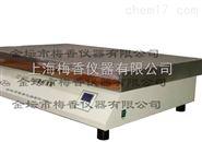 大容量往返气浴恒温振荡器大型摇床
