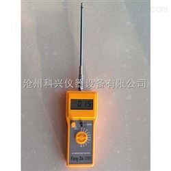 FD-T1型污泥含水率检测仪
