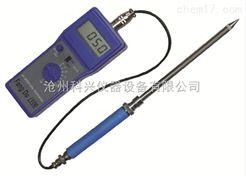 FD-M2型活性炭水分仪