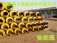 河北高密度聚乙烯外護管生產商