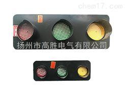 GSZSD滑线指示灯价格|H型滑线指示灯