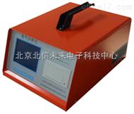 QT06-SV-5QC汽车尾气分析仪QT06-SV-5QC