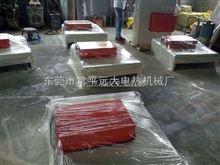 惠州市无尘洁净隧道炉维修工专业制造烘干线工厂
