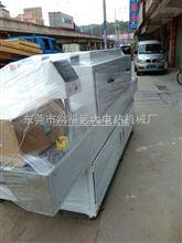 国内高技术上光通用型UV机价格,UV固化广东省厂家
