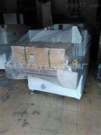 东莞市PCB电路板UV机专业制造公司,UV固化机怎么订做