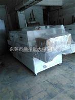 高端技术PCB电路板UV机专业生产公司,UV固化机多少钱一台