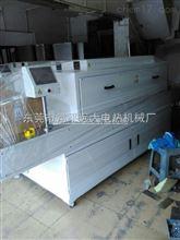 国内高端技术UV机制造商塑胶喷涂油墨UV机生产厂家