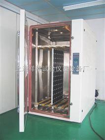 光伏組件紫外老化試驗箱|光伏紫外老化試驗箱