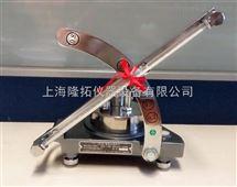 倾斜式压差计YYT-2000B、倾斜式微压计
