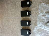 BJX8050-WF2工程塑料防爆防腐接线箱