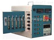 QT10-KBQJ5-I气体报警仪传感器调校检定装置(便携型)