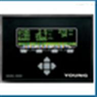 HJ04-RMOUNG26800RM YOUNG26800数据采集器记录仪