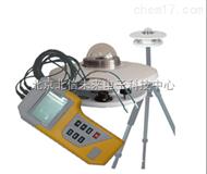 HJ05-JTR05JTR05太阳辐射温度仪