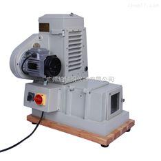 伯利恒BLH-1700实验粮食磨粉机