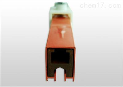JDU系列JDU系列(铜质)安全滑触线上海徐吉电气