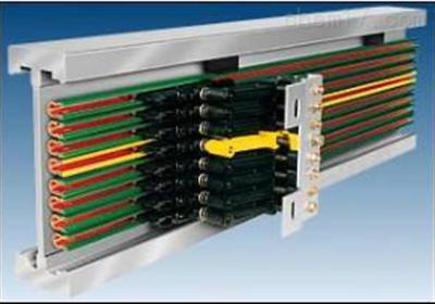 HXPnR-C型HXPnR-C型单极滑线导轨上海徐吉电气
