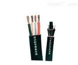 YB YBF YBZ耐高温扁电缆上海徐吉电气