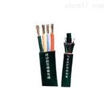 YB YBF YBZ橡套扁平软电缆上海徐吉电气