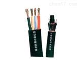 YB YBF YBZ---扁平电缆上海徐吉电气