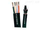 扁电缆YB上海徐吉电气