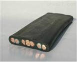屏蔽移动扁平电缆/扁型电缆上海徐吉电气