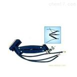 C型C型柔性组合式滑线上海徐吉电气