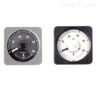13D1-V广角度交流电压表