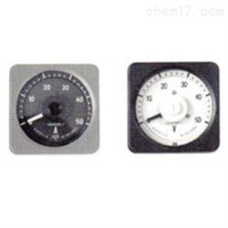 45D1-V广角度交流电压表