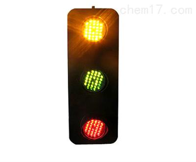 ABC-HCX-50天车三相电源指示灯上海徐吉电气