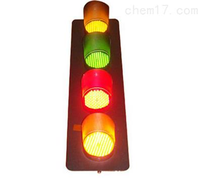 ABC-HCX-100ABC-HCX-100滑触线四相电源指示灯上海徐吉