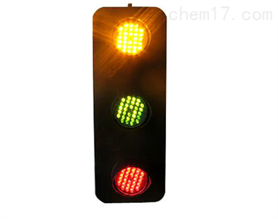 ABC-hcx-100ABC-hcx-100滑线三相电源指示灯上海徐吉