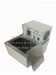 HH-SA超级恒温油浴-超级恒温油浴锅梅香数显型仪器