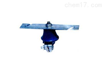 胶木吊线器-1上海徐吉电气
