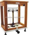 机械分析天平TG628A 、 称重:200g;分度值1mg