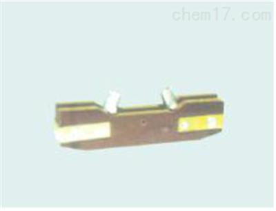 分区绝缘器F-2 上海徐吉电气