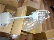 BCD-200W隔爆型防爆灯(E27灯头)现货灯具批发