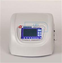 HD-3000N电脑紫外检测仪