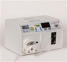 HD-3007电脑紫外检测仪(组合式)