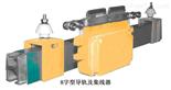 DHG-8-250/400DHG-8-250/400 8字型导轨上海徐吉电气