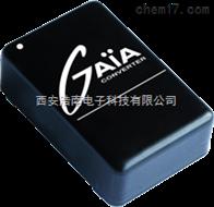 MGDDI-20-R-IGAIA模块电源MGDD20系列(MGDDI20系列)超宽电压输入范围:DC12-160V