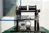 MHY-07030活性炭强度仪