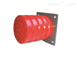 JHQ-C起重机用JHQ-C型聚氨酯缓冲器上海徐吉电气