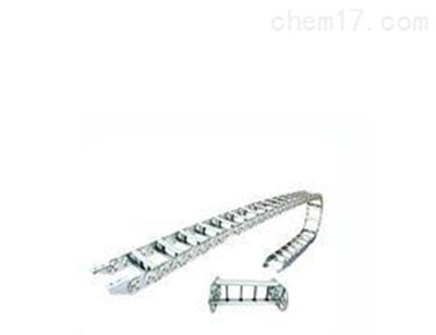 TL 65TL 65型钢铝拖链上海徐吉电气