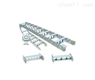 TLG75型TLG75型钢制拖链型号上海徐吉电气