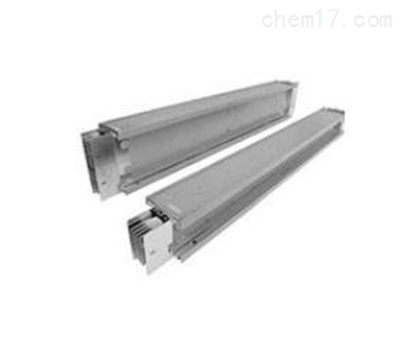 CMC密集型母线槽(CMC)上海徐吉电气