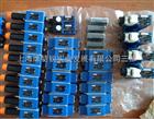R900020175 力士乐6通径电磁阀