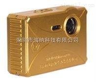 Excam2100防爆相机Excam2100*新款其他仪器