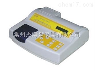 SD90721铁测定仪