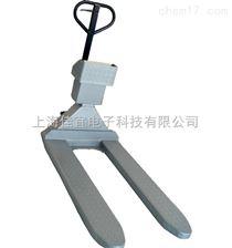 SCS-2T扬州电子称|扬州电子称经销点|扬州电子称销售点